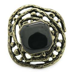 739_Ring-Brasskit02April-Box05