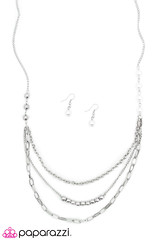2496_Necklace02