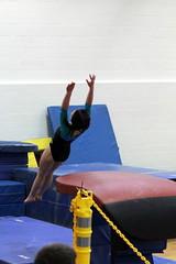 IMG_5667 (moonfever0) Tags: gymnastics vault 2015 dova