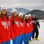 HIREZ_DSC02885_Ladies-team