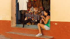 2014-12-10_10-35-26_ILCE-6000_5191_DxO (miguel.discart) Tags: voyage cuba dxo animaux vacance visite 2014 editedphoto createdbydxo
