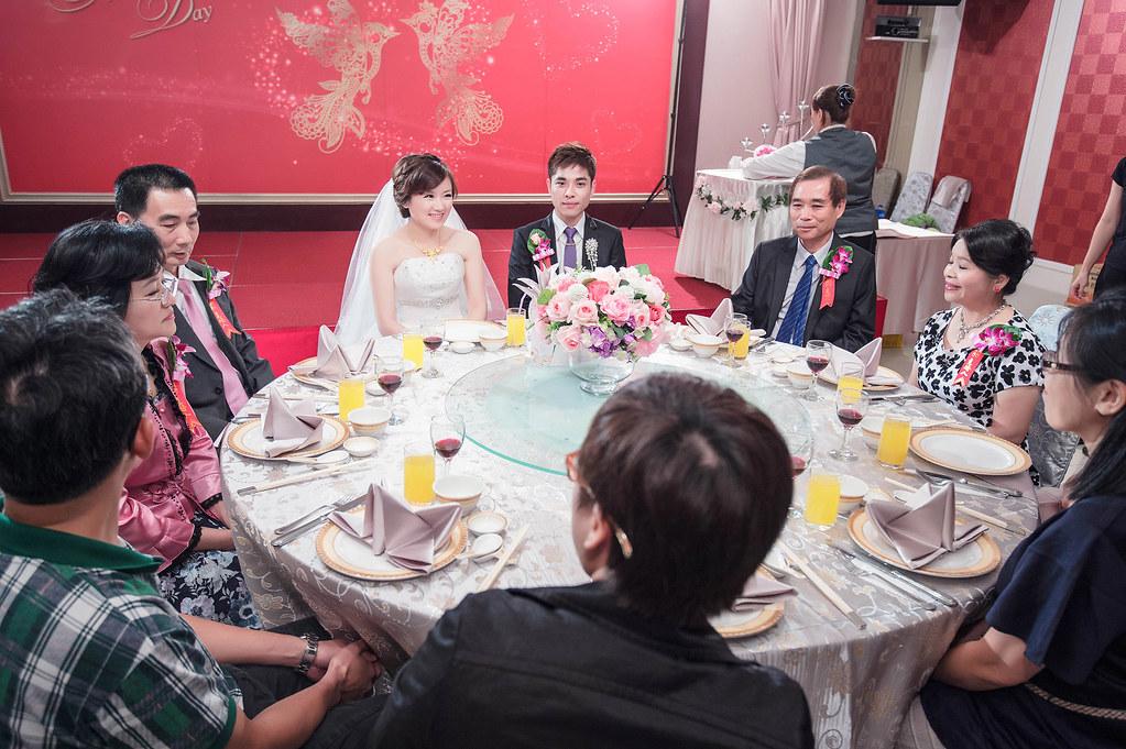 台南商務會館 婚攝0061