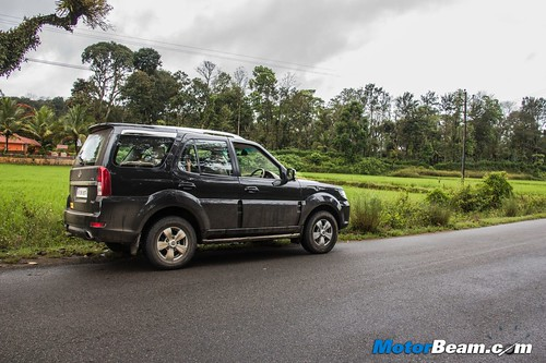 Tata-Safari-Storme-Long-Term-Review-13