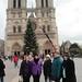 Paris_2109