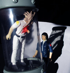 Super7 ReAction 1979 Alien Figures Canceled by Kenner 2092 (Brechtbug) Tags: show original fiction film face television monster movie scott toy toys for 1 flying tv action space chest alien like science aliens retro galaxy figure scifi type series spaceship kenner kane universe creature figures 1979 engineer saucer active reaction prometheus designed facehugger 2014 super7 canceled ridley xenomorph hugger chestburster burster xenomorphs