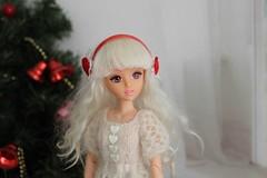 IMG_8236.JPG - 12 (Elena_art) Tags: handmade l etsy knitted hybrid pure neemo lelia azon