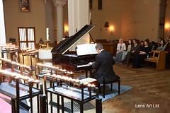 UMCM Baroque Concert '14 11