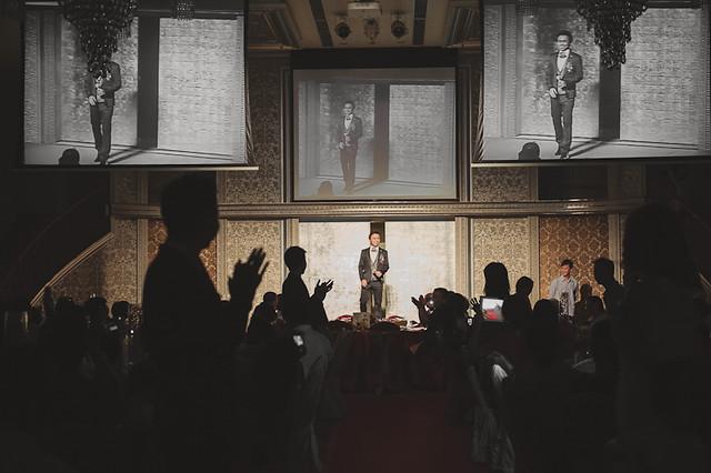 Redcap-Studio, 台北婚攝, 民生晶宴, 民生晶宴婚宴, 民生晶宴婚攝, 松江馥華商旅, 紅帽子, 紅帽子工作室, 婚禮攝影, 婚攝, 婚攝紅帽子, 婚攝推薦, 新祕Ivy hung,066