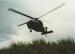 2ND RGR BN RIO HATO DEC 1989 66 (ChuckHolton) Tags: rio mac bat assault 2nd 1989 hato panama rangers invasion parachute riohato ojc operationjustcause patrickmcelrath