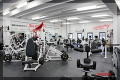 buring-heart-fitness-1