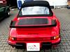 29 Porsche 911 Turbo Cabrio G-Modell mit Verdeck von CK-Cabrio rs 01