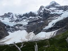 Torres del Paine-177