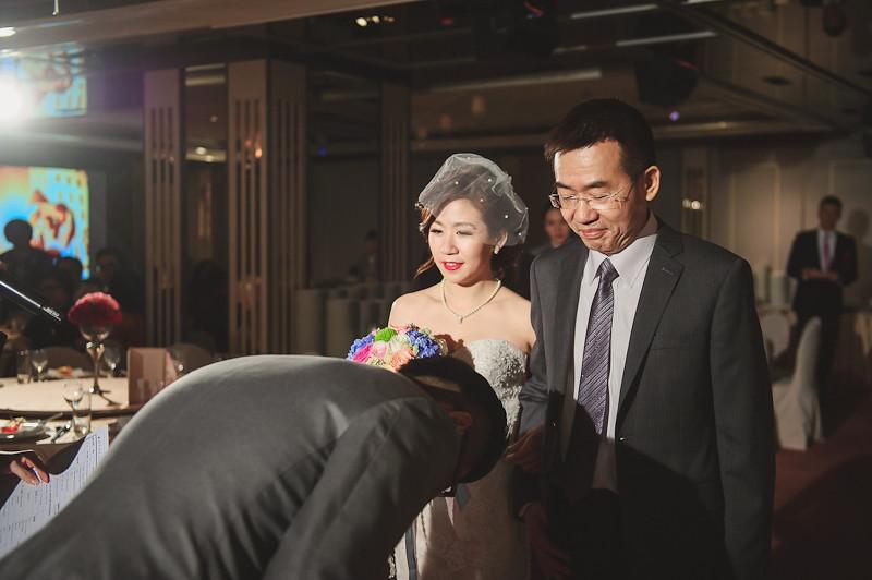 亞都麗緻飯店,亞都麗緻婚宴,亞都麗緻婚攝,cheri婚紗,cheri婚紗包套,台北婚攝,林葳 Ivy,婚禮攝影,婚攝小寶,MSC_0066