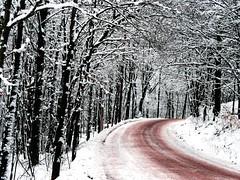 IMG_4389 (judesmith1) Tags: winter snow newyork nature barn rural outdoors farm delhi country upstatenewyork delawarecounty