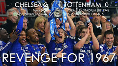 REVENGE FOR 1967 (The_Old_Grey_Wolf) Tags: cup chelsea final league wembley 2015 johnterry