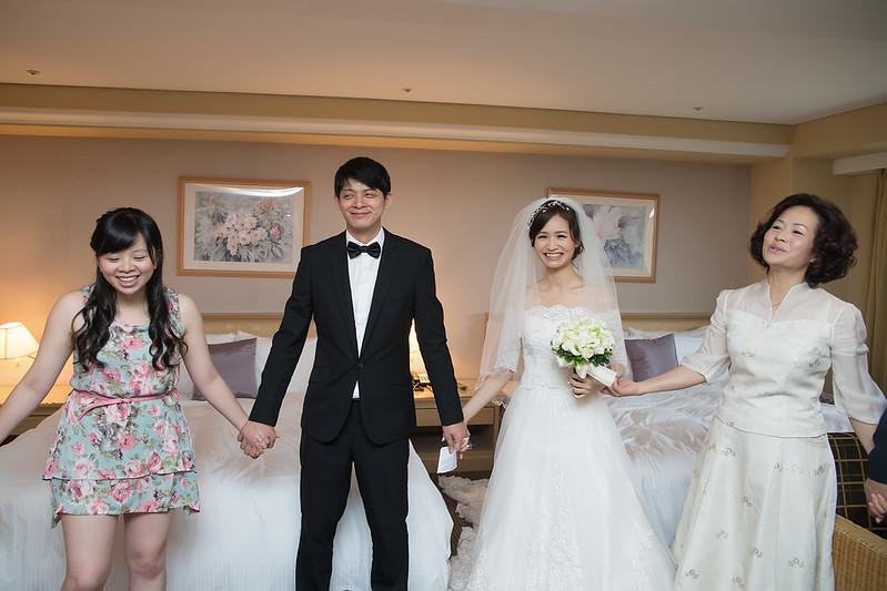 Wedding20141102_0225