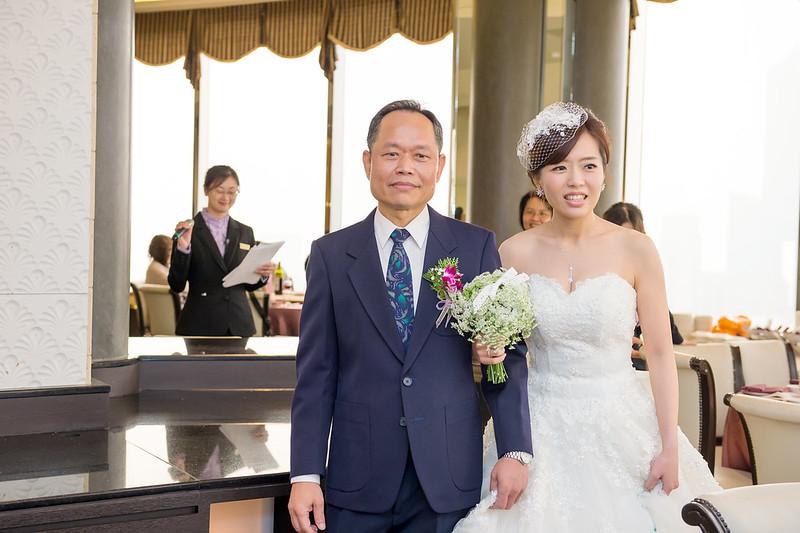 Wedding20150208_0259