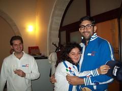 Visita-ragazzi-Palazzolo_Acreide