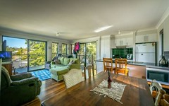 2 Figwood Drive, Bellingen NSW