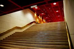 Lisboa - Edifcio Sede da CGD - Culturgest (jaime.silva) Tags: portugal arquitetura architecture arquitectura lisboa lisbon architektur lissabon architettura architectuur lisbonne lisbona arkitektur mimari lisabon lizbona cgd arkkitehtuuri architektura contemporaryarchitecture  portugalia portuglia arhitektura bouwkunde bouwstijl arhitectura lizbon arkitektr lisabona architektra lisszabon architektra baustil portugalsko ptszet arhitektuur  modernarchitecure   portugalija arhitektra lissabonin architektonik lizbonska   lissaboni lisabonas lisabonos