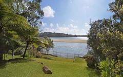 37 Pacific Crescent, Maianbar NSW