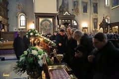 60. Торжество Православия