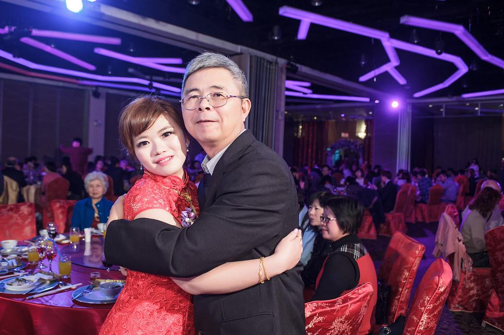 台中大莊園婚攝0111