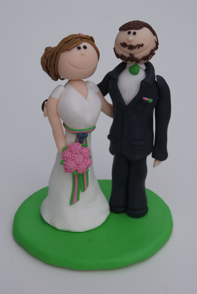 The World S Best Photos Of Brautpaar And Hochzeitstorte Flickr