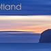 Panoramic Scotland