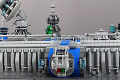 m (stephann001) Tags: classic lego space neo outpost