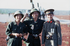 LOC NINH 1973 (manhhai) Tags: southvietnam locninh 158873afavc