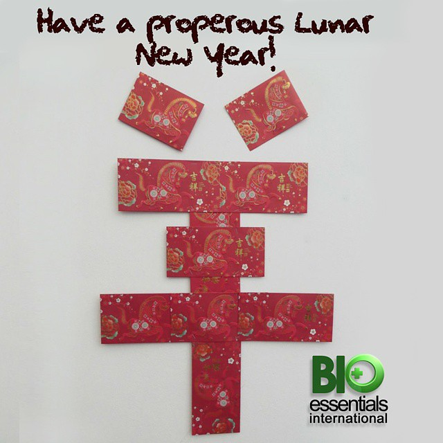To those who celebrate the lunar new year.happy new year!  #healthyliving #health #healthyfood #organic #organicliving #organicveggies #vegetables #vegan #vegetarian #fitness #fit #exercise #yoga #run #running #diet #weighttraining #weightloss #gym #mot