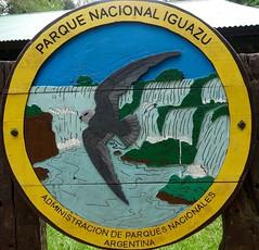 Iguazu (Arg)-14