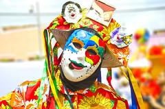 Carnaval de Recife (Cludio Maranho) Tags: street portraits pessoas faces recife festa carnavalderua brasileiro pernambuco olinda papangu cidadesnordestinas carnavaldepernambuco ruasdeolinda cludiomaranho