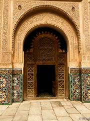16022015-P1170721 (Philgo61) Tags: africa lumix na panasonic morocco maroc marrakech souks afrique médina