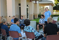12October-28NLYM-Young Men_218 (Yorba Linda Chapter of NLYM) Tags: mothers firstmeeting youngmen