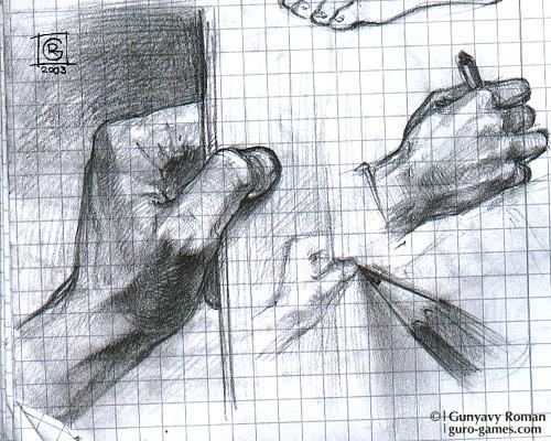 2003_01_29_myhand