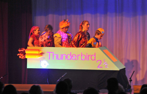 2010 Aladdin 69