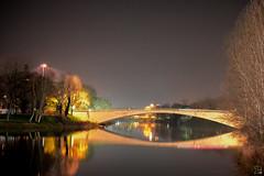 Z (io.robin) Tags: florence ponte firenze toscana pontesanniccol