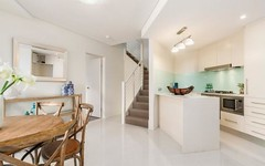 23/25-27 Victoria Parade, Manly NSW