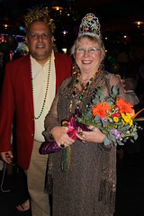 Mardi Gras Ball 2015 292