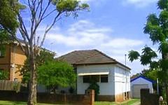 20 Brennan Street, Yagoona NSW