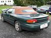 14 Chrysler Stratus Verdeck gbg 01
