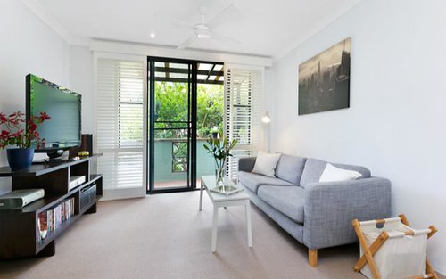 15/5 Pacific Hwy, Roseville NSW 2069