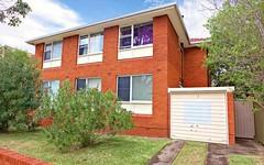 5/11 Austral St, Penshurst NSW