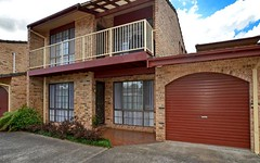 2/73-75 Booker Bay Road, Booker Bay NSW