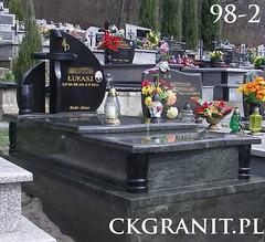 nagrobki_granitowe_nagrobek_granit_98-2