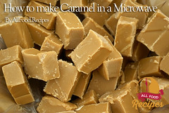 How to make Caramel in a Microwave (Thinkarete) Tags: food brown color macro closeup dessert cuisine beige soft flavor candy sweet shaped chocolate traditional chewy tasty nobody fudge stack sugar gourmet caramel homemade pile snack cube block treat shape toffee heap confectionery creamy confection nutrition flavored sweetfood caramelcandy