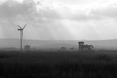Landschaft (Bert Ungerer) Tags: ikea hannover windrad kronsberg expo2000 laatzen expogelnde hollndischerpavillon sigma70300dgos