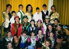 Jugendshow 2000
